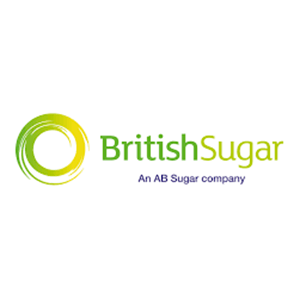 british-sugar-logo