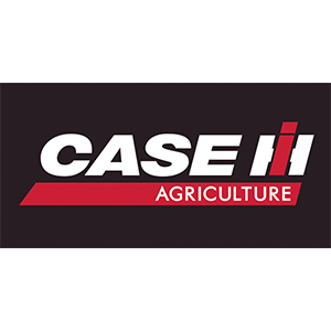 case-agriculture-logo