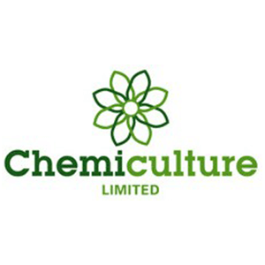 chemiculture-logo