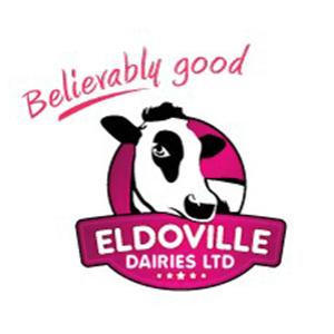 eldoville-dairies-logo