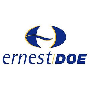 ernest-doe-logo