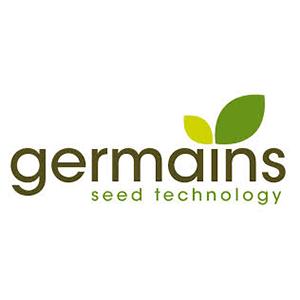 germains-logo
