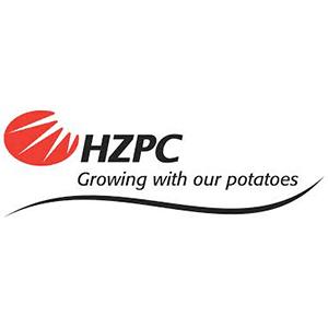 hzpc-logo