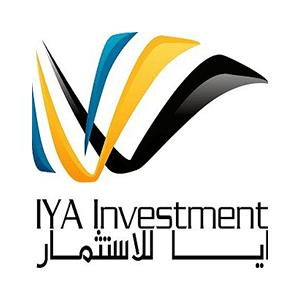 iya-investment-logo