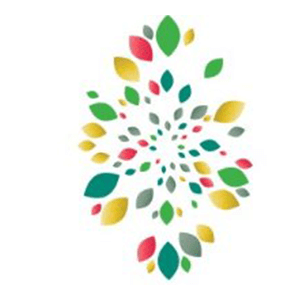 jeenan-logo