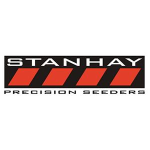 stanhay-logo