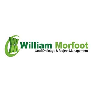 william-morfoot-logo